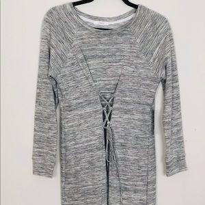 🆕 Cherish LS Dress